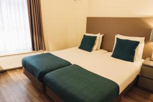 Hotel Corner House.  Foto 7
