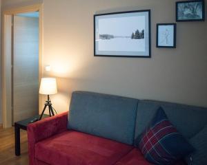 obrázek - Apartments Domino
