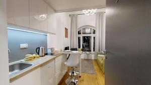 Aparthotel Tectum TectumApartments