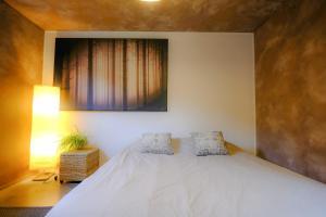Maison d'Hôtes Cerf'titude, Bed & Breakfasts  Mormont - big - 130