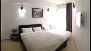 Gudauri Luxe Apartment, Apartmány  Gudauri - big - 10