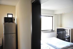 obrázek - Amaradia Apartments