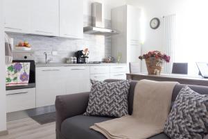 Casa Edoardo - AbcAlberghi.com