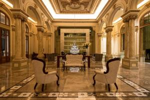 Sofitel Montevideo Casino Carrasco and Spa (6 of 75)