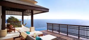 Banyan Tree Cabo Marques (7 of 43)