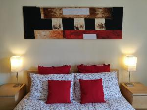 BiBì Apartment - AbcAlberghi.com
