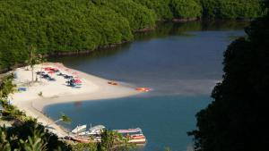 Tan Marina Bay Resort - Ban Thurian