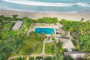 The Oberoi, Bali (19 of 45)