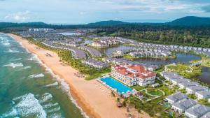 Vinpearl Discovery 1 Phu Quoc