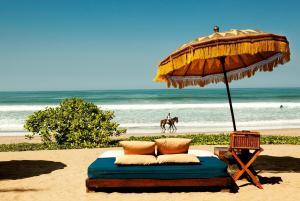 The Oberoi, Bali (2 of 45)