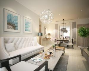 Hung Phat 2 Silver Star Apartment- 1 room TNT - Tan Hiep