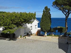 Fener de Dalt Villa Sleeps 11 Pool WiFi - El Puerto