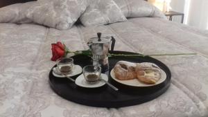 Casa Mama - AbcAlberghi.com