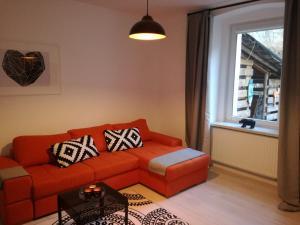 obrázek - Nowy apartament 60m2 Stronie Slaskie
