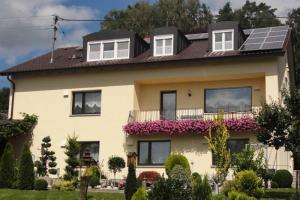 Gästehaus Gold - Aislingen