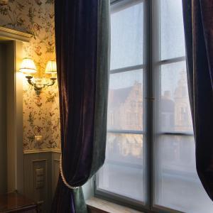 Hotel de Orangerie (27 of 71)