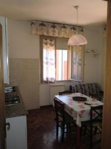 Appartamento Martini - AbcAlberghi.com