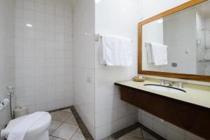 Dall'Onder Grande Hotel Bento Gonçalves, Hotely  Bento Gonçalves - big - 22