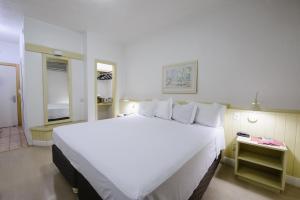 Dall'Onder Grande Hotel Bento Gonçalves, Hotely  Bento Gonçalves - big - 2