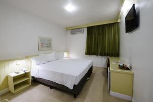 Dall'Onder Grande Hotel Bento Gonçalves, Hotely  Bento Gonçalves - big - 24
