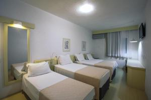 Dall'Onder Grande Hotel Bento Gonçalves, Hotely  Bento Gonçalves - big - 19
