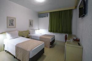 Dall'Onder Grande Hotel Bento Gonçalves, Hotely  Bento Gonçalves - big - 20