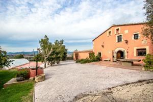 obrázek - Sant Carles de la Rapita Villa Sleeps 22 Pool WiFi