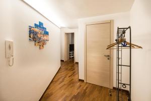 Casa Sottoripa - AbcAlberghi.com