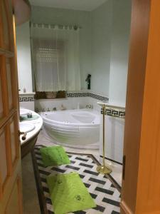 Casa vacanze Bella Vista - AbcAlberghi.com