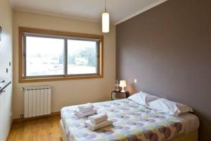 Feliciana Apartment