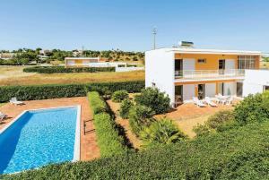 obrázek - Salgados Villa Sleeps 6 Air Con WiFi