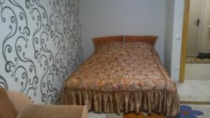 Apartamenty na Yubileynoy - Kamenka