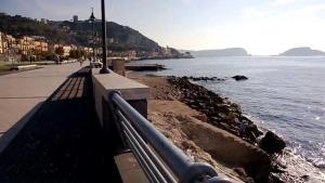 obrázek - Tranvai by the waterfront