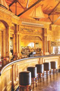 Hilton Malta (17 of 99)