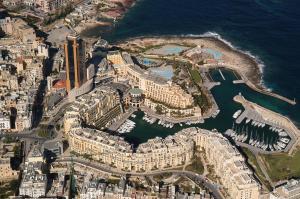 Hilton Malta (19 of 99)