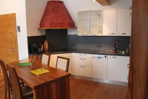 Haus Bergheim - Apartment - Unken