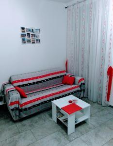 Apartment Citadela, Apartmány  Split - big - 16
