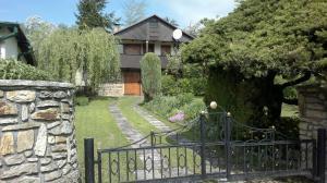 Ferienhaus Holiday home in Opocno/Adlergebirge 34244 Opočno Tschechien
