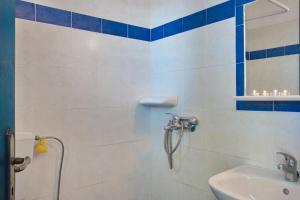 Alisaxni Resort, Aparthotels  Akrotiri - big - 114