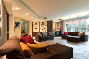 Residenza Montebello - AbcAlberghi.com