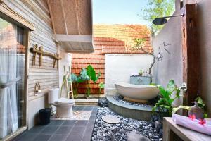 obrázek - Kompyang Cottage