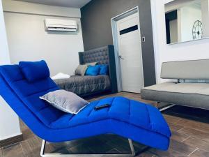 obrázek - Modern Suite #2 Pasavento