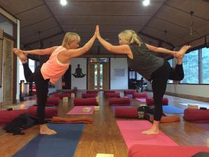 Veda5 Ayurveda & Yoga Retreat (6 of 48)