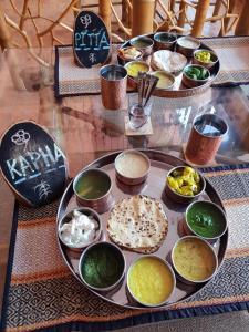 Veda5 Ayurveda & Yoga Retreat (11 of 48)