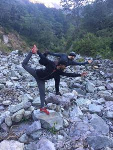 Veda5 Ayurveda & Yoga Retreat (18 of 48)