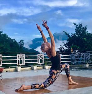 Veda5 Ayurveda & Yoga Retreat (17 of 48)