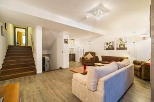 obrázek - Loft Apartment Silver Mountain