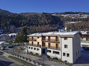 Baita Fanti Ski & Bike - AbcAlberghi.com