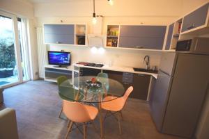 Appartamento del Limone - AbcAlberghi.com
