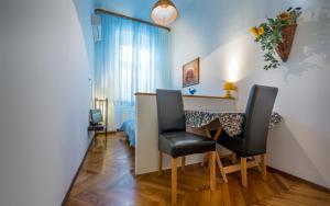 Happy Hostel, 51000 Rijeka